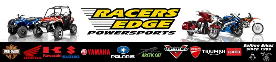 Racers Edge Powersports